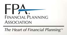 FPA: Financial Planning Association - The Heart of Financial Planning