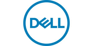 Dell Corporation logo