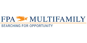 FPA Multifamily logo