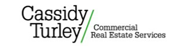 Cassidy Turley/Commercial Real Estate Services