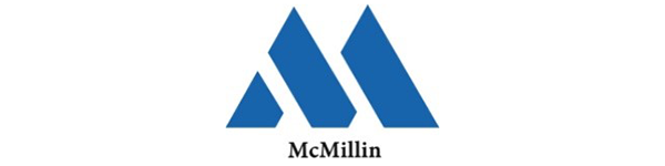 The Corky McMillin Companies